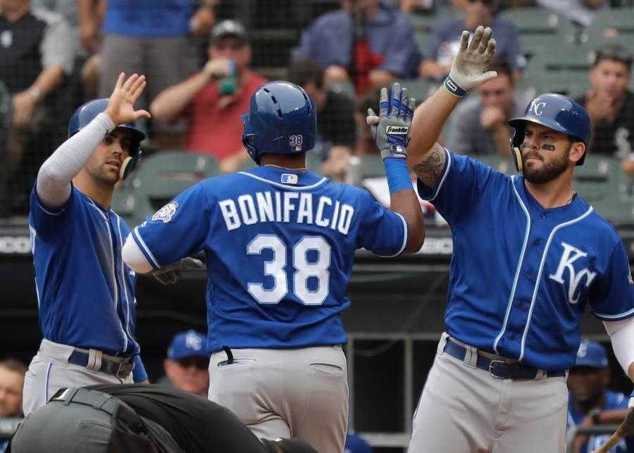 bonifacio207-14